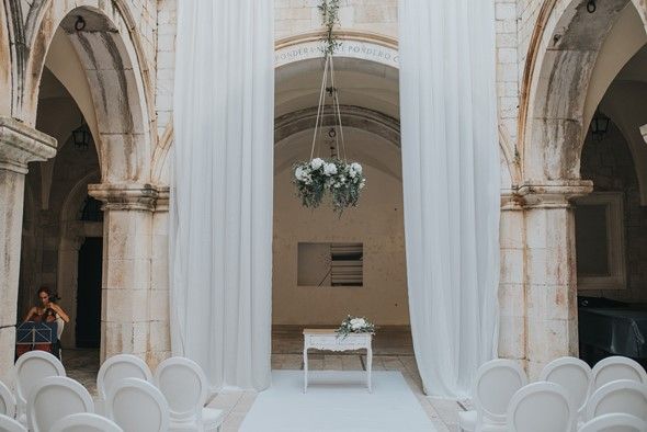 wedding-dubrovnik-sponza-palace-img-1145