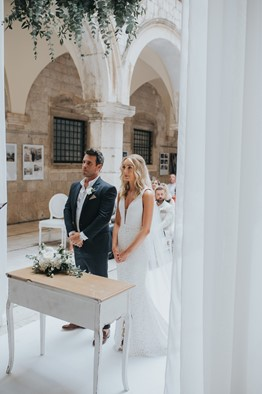 wedding-dubrovnik-sponza-palace-img-1200