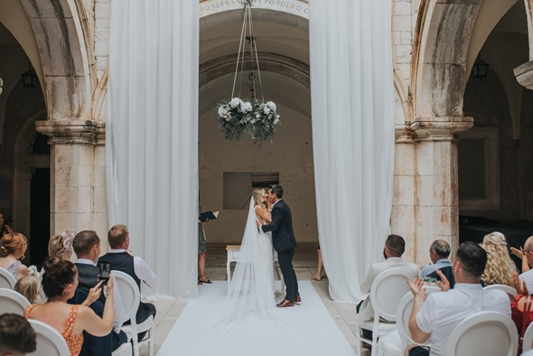 wedding-dubrovnik-sponza-palace-img-1224