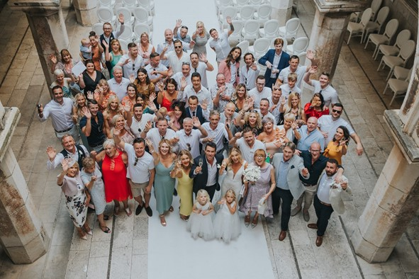 wedding-dubrovnik-sponza-palace-img-1316