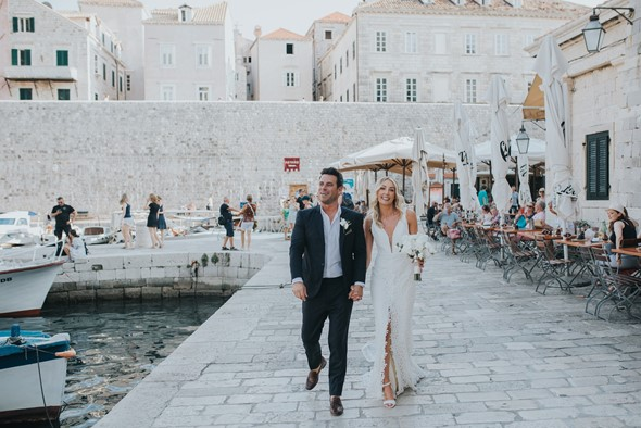wedding-dubrovnik-sponza-palace-img-1394