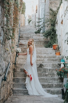 wedding-dubrovnik-sponza-palace-img-1498